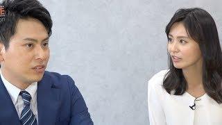 dTVとフジテレビがオリジナル脚本で制作し、好評を博したドラマ「Love o...