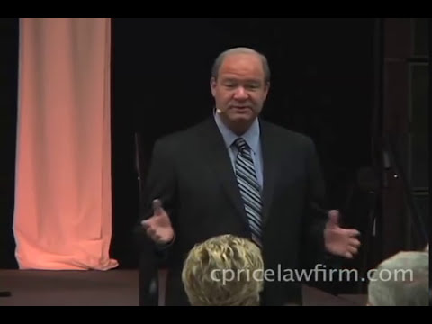 The Mortgage Foreclosure Process | Bankruptcy | Credit Repair | Altamonte Springs FL