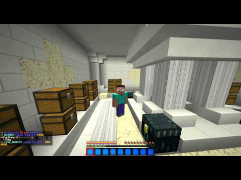how to play in pika network minecraft