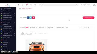 Maxous Travel Benefits, How To Save On Travel Using The Maxous Benefits Portal