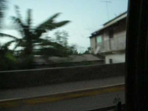 taxi Mayotte 2.wmv