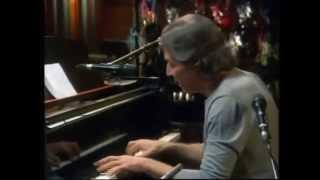 ALBERT HAMMOND - When I need you
