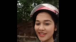 Kỉ niệm 19/11/2017 Hoài Linh vs Thanh Mơ