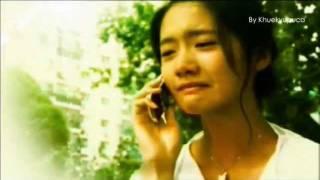 Love Rain cast season 4 Continual rain fanfic Jang Keun Suk Yoona SNSD.avi