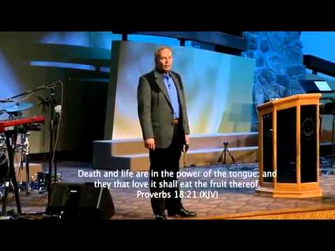 Andrew Wommack   Healing Is Here Conference Part 1    August 2014