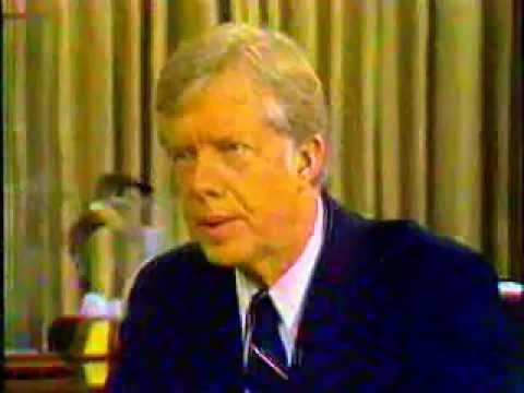 CNN First Hour: June 1, 1980