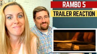 List video rambo 4 trailer - Download mp3 lossless, mp4