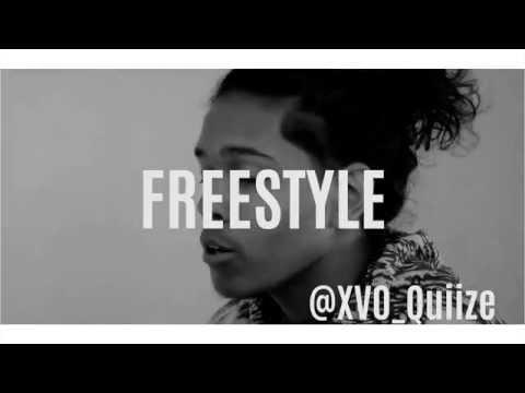 xvo-quiize---freestyle