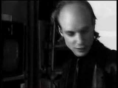 Daniel Lanois, Brian Eno & U2