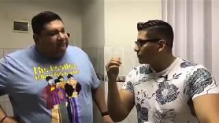 Butifarra - transmisión en vivo
