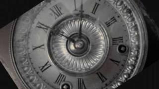 Atlasicon - Clockx