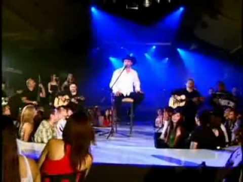 Bobby Pulido - Desvelado Acustico