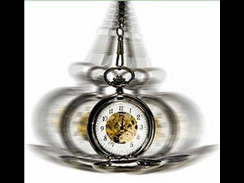 Increase Self Confidence Hypnosis