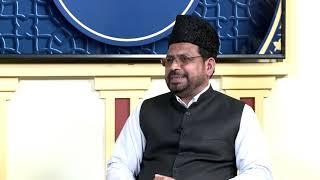 Hasti Bari Tala | Urdu | 2020