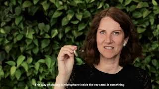 ReSound ONE: A hearing aid breakthrough