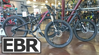 Ebike Tips and Myths, Discussing with a Professional