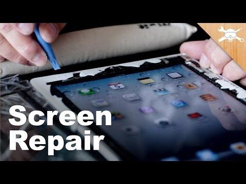 Blog   iPhone Repair   Samsung Repair   iPad Repair   Apple Device ...