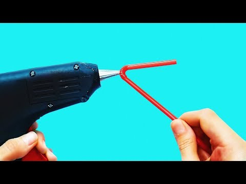 Thumbnail: 40 UNUSUAL YET GENIUS USES FOR ORDINARY THINGS