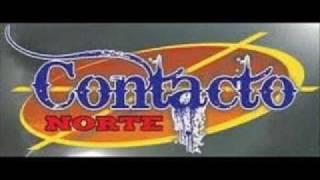 La Danza Del Coyote-Contacto Norte♪ thumbnail