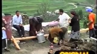 Cвадебные приколы  Дагестан