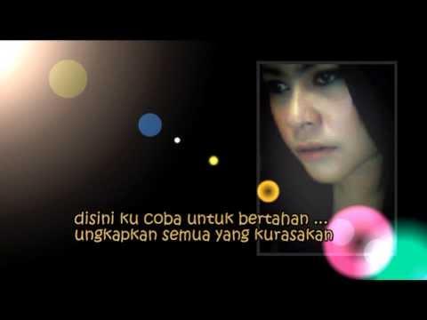 Karaoke - Lumpuhkan Ingatanku (non vocal)