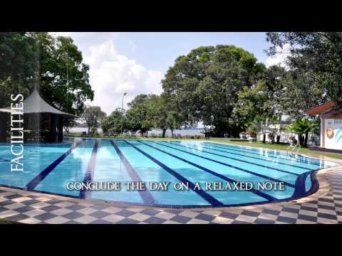 HOTEL SUDU ARALIYA | POLONNARUWA