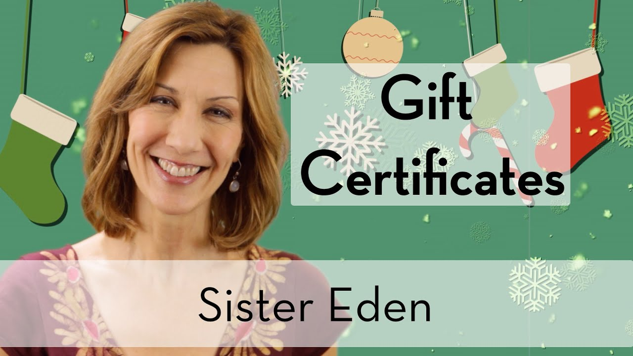 Gift Certificates - price-watch.net