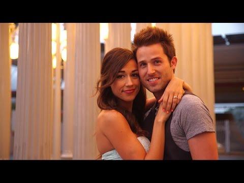 When YouTube Stars Fall In Love | Nightline | ABC News