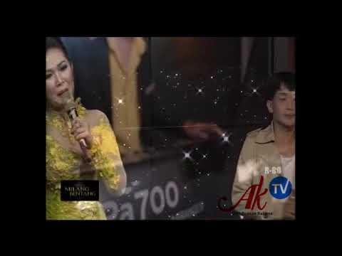 "Bandung Pop Sunda ""Dasar Jodo"" -  Rika Rafika Ft.  Miss Ressa"