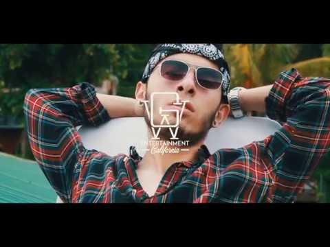 La Despedida ( Pacman ) Video Oficial
