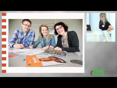 Klart plan- og byggespråk i Oslo kommune