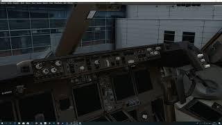 FS2CREW video, FS2CREW clips, clip-site com