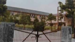 2009.9.20 (旧)川内西中学校 18回卒 還暦同窓会