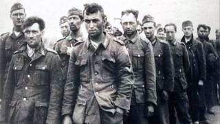 Великая Отечественная война 0001