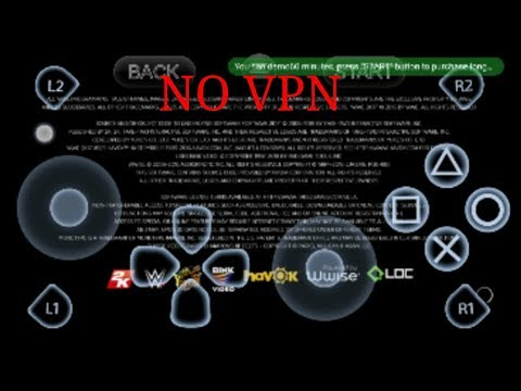 [NO VPN] 128KPS New Xbox emulator APK WITH PROOF!!