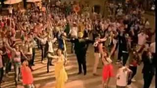 IPL Theme Trumpet Full Video