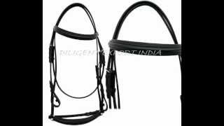 Leather Horse Bridle,bridle For Horse,best Bridle Supplier,horse Bridle Wholesaler,
