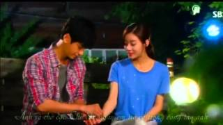 Video [Ugly Alert Drama][Vietsub+kara] What is life to me - Lee Hyun Sub [Ugly Alert OST Part1] download MP3, 3GP, MP4, WEBM, AVI, FLV Februari 2018