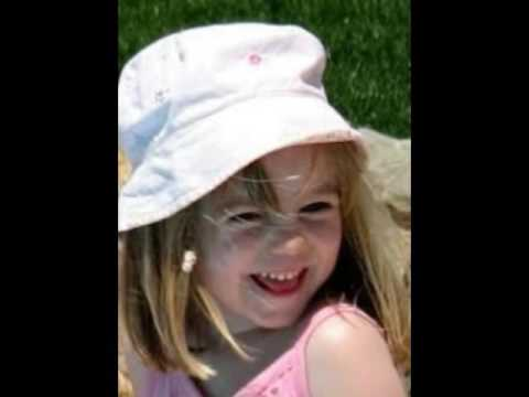 'Horrible marker of stolen time' Madeleine McCann mystery turns 10
