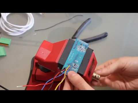 Starter Kit Hardware Hacking Howto