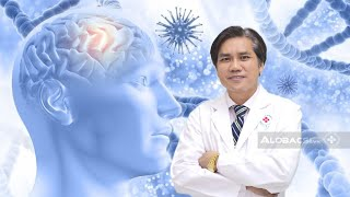 Phòng tránh bệnh hay quên, mất trí nhớ và bệnh Alzheimer