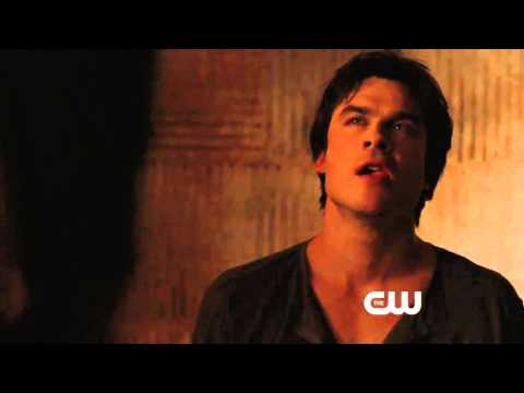 the-vampire-diaries-5x16-webclip-#2-while-you-were-sleeping-hd