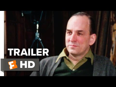 Searching for Ingmar Bergman Trailer #1 (2018) | Movieclips