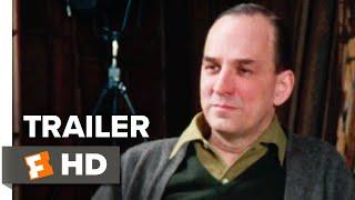 Searching for Ingmar Bergman Trailer #1 (2018) | Movieclips Indie
