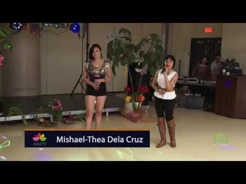 Mabuhay Montreal TV - Episode 034