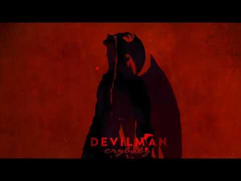 D.V.M.N.『Epic/Vocal』30 minutes EXTENDED