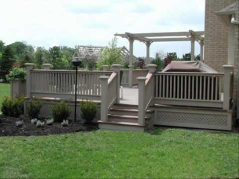 การจัดสวนหน้าบ้านสวยๆราคาถูก