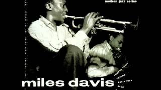 Miles Davis Sextet - Kelo / Enigma / Ray