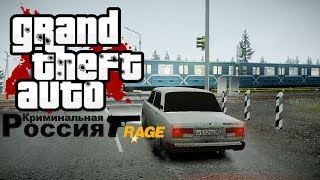 GTA IV Criminal Russia RAGE v1.4(I'm not from Russia, but this map I really like. I recommend this map. I've enjoyed on this map a lot of fun. ↓ ↓DOWNLOAD↓↓ Download: http://adf..., 2014-01-31T12:39:59.000Z)