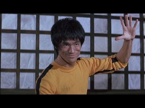 Dainumo - Bruce Lee's Mp3